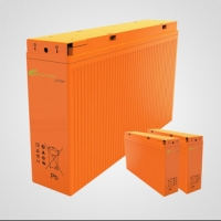High Temperature Battery(12V,100AH-190AH)