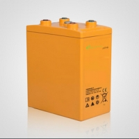 High Temperature Battery(2V,200AH-2000AH)