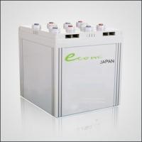 Seal VRLA Battery(200AH-3000AH)